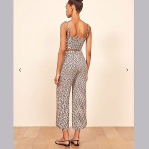 ISO Coco two piece